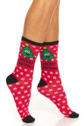 84 pairs of Yacht & Smith Christmas Holiday Socks, Sock Size 9-11