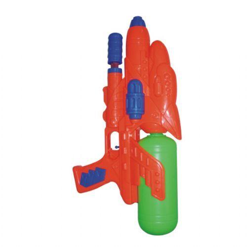 24 pieces of 13 Inch Water Gun