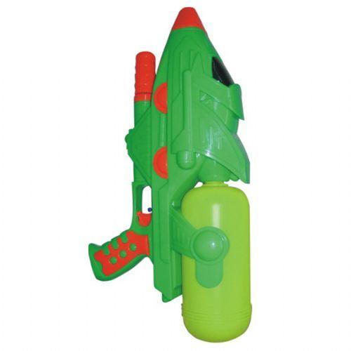 24 pieces of Water Gun 14.5in Long