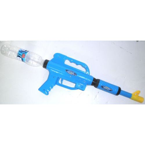 24 pieces of Water Bottle Water Gun