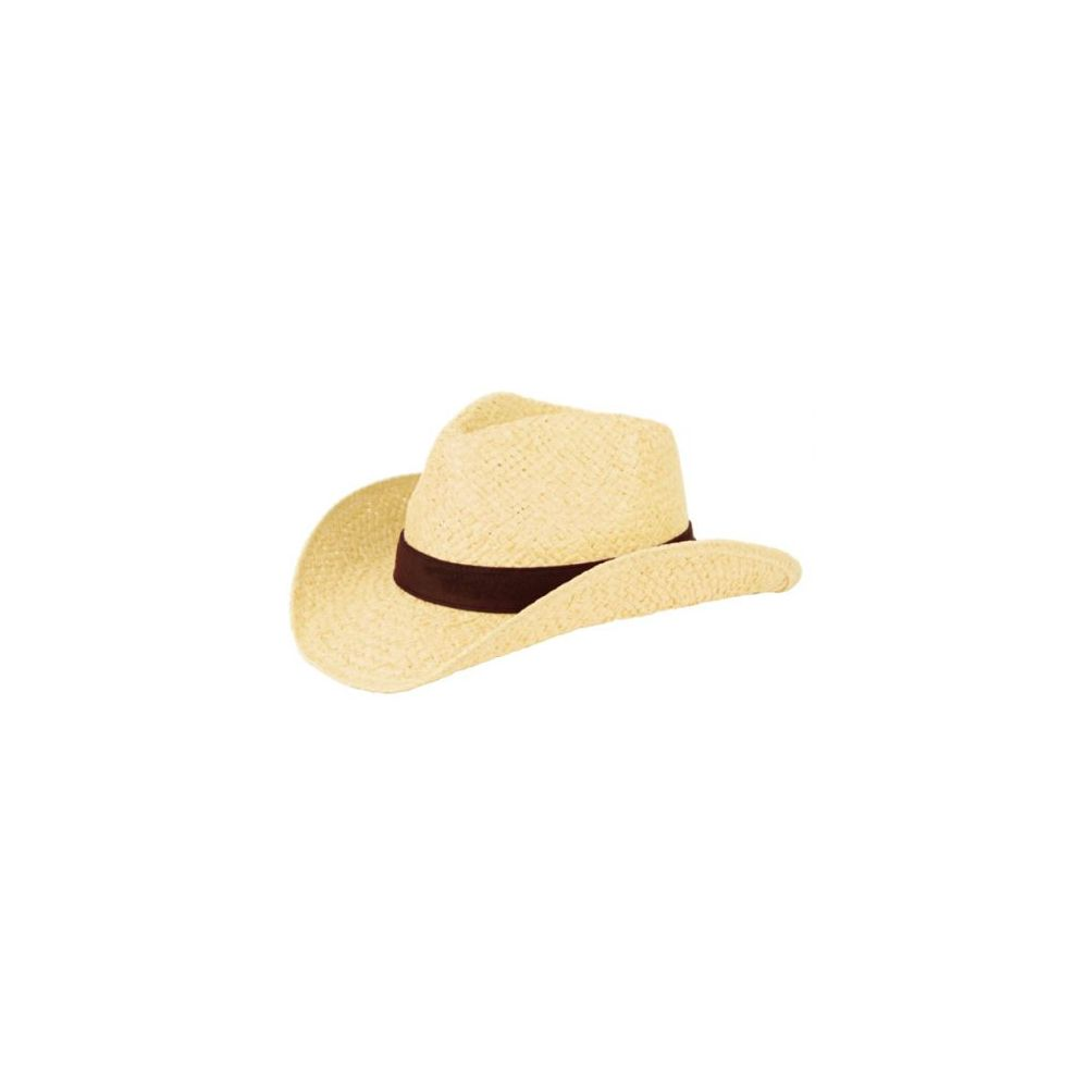 30aa5f088328b 12 Pack of FASHION COWBOY HAT