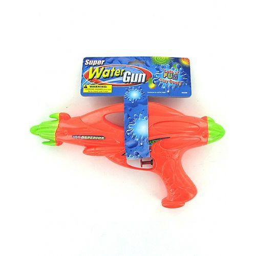 72 pieces of Super Splash Gun