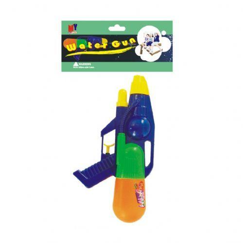 48 pieces of 10 Inch Water Gun