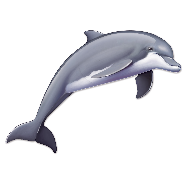 картинки дельфины на белом фоне всё нравиться, окружение