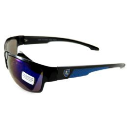 Whole Sports Sunglasses  whole sports sunglasses now available at whole central