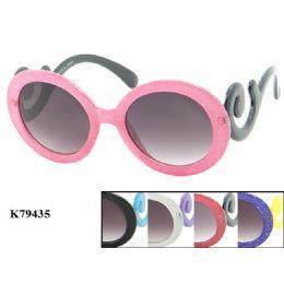 wholesale fashion sunglasses  Wholesale Fashion Sunglasses now available at Wholesale Central ...