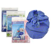 144 Pack of Laundry Bag